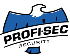 Profi-sec Security